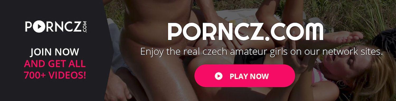 porncz.com network's Free Porn Videos, Porn Pics, Profile & More