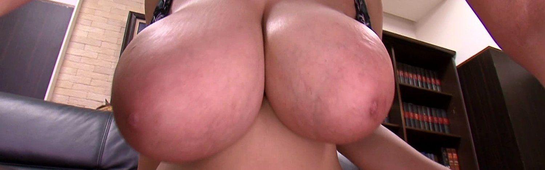davgalactica's Free Porn Videos, Porn Pics, Profile & More