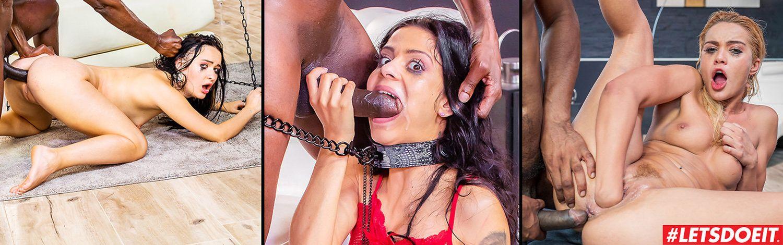 Watch Free Her Limit Porn Videos