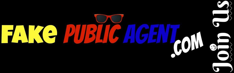 public agent sex na nudaplazi
