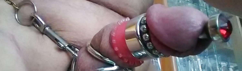 Blackteufel's sex videos & porn photo galleries.