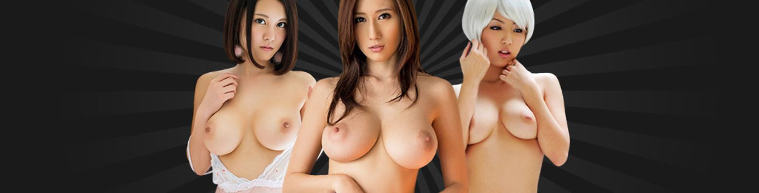 AllJapanesePass's Free Porn Videos, Porn Pics, Profile & More