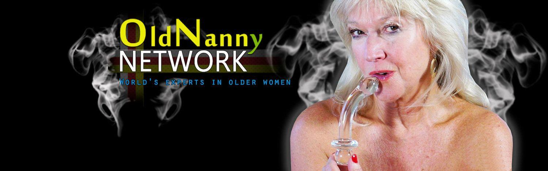 OldNanny's Free Porn Videos, Porn Pics, Profile & More
