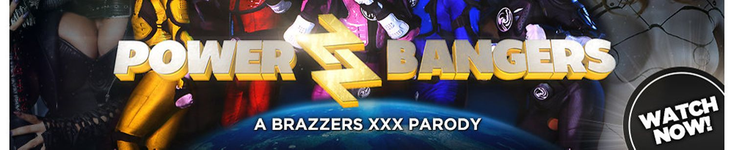 BRAZZERS NETWORK's sex videos & porn photo galleries.