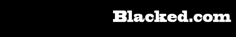 BLACKED's Free Porn Videos, Porn Pics, Profile & More