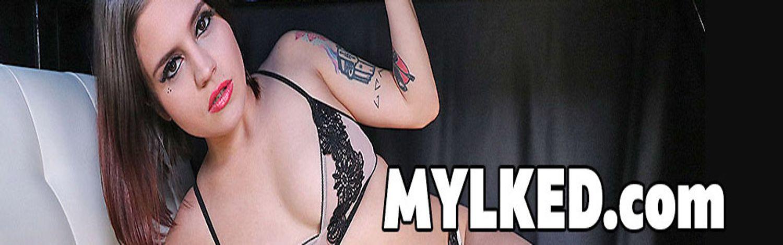 Watch Free Mylked Porn Videos
