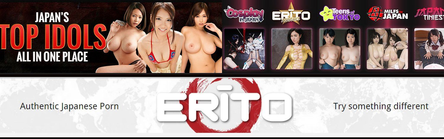Watch Free Erito Porn Videos