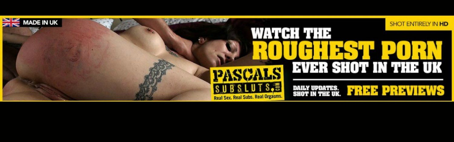 Watch Free Pascals sub sluts Porn Videos