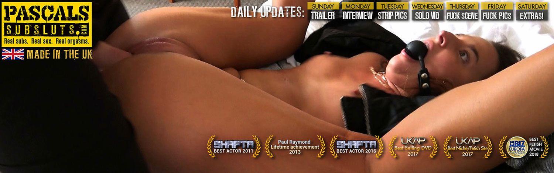 arlcash's Free Porn Videos, Porn Pics, Profile & More