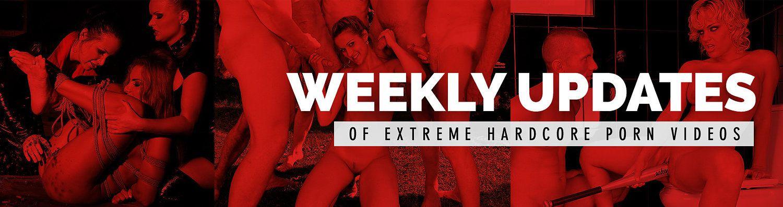 Watch Free Sextreme-21 Porn Videos