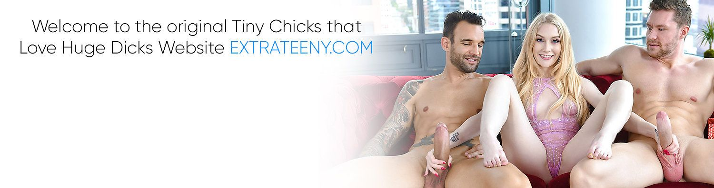 Watch Free Extra Teeny Porn Videos