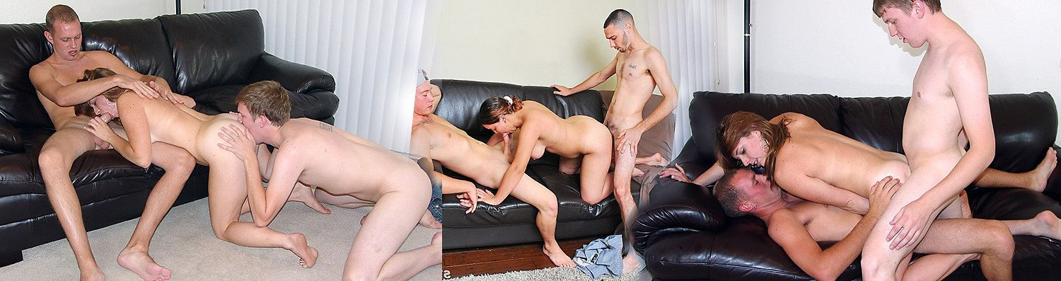 Watch Free Straight Boys Fuck Porn Videos
