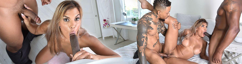 Watch Free My Horny Maid Porn Videos