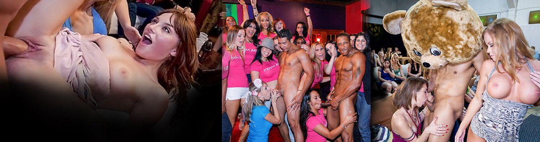 Watch Free Dancing Stripper Porn Videos