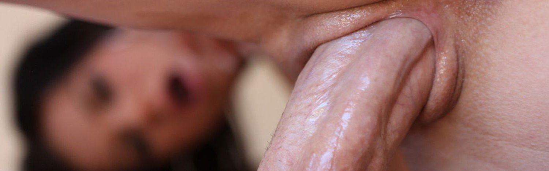 hardcoremissionary's Free Porn Videos, Porn Pics, Profile & More