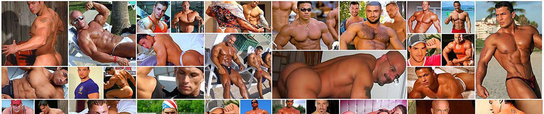 MEGATOP's Free Porn Videos, Porn Pics, Profile & More