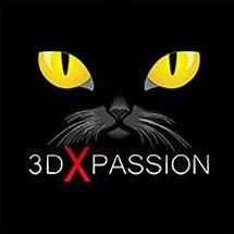 my3dxpassion's Favorite Porn Videos, Explicit XXX Photos & More