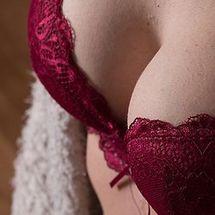 aysunozturk's Favorite Porn Videos, Explicit XXX Photos & More