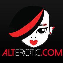 AltErotic's Favorite Porn Videos, Explicit XXX Photos & More