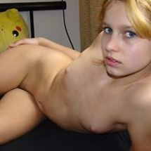 80hecksonia's Favorite Porn Videos, Explicit XXX Photos & More