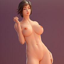 3DSexPlay's Favorite Porn Videos, Explicit XXX Photos & More