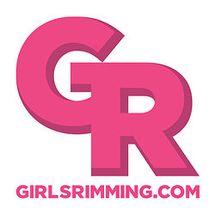 GirlsRimmingOffical's Favorite Porn Videos, Explicit XXX Photos & More