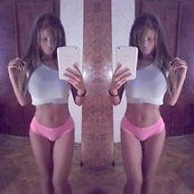 10ettatuenbull's Favorite Porn Videos, Explicit XXX Photos & More