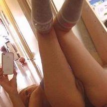 claphamsonaime96's Favorite Porn Videos, Explicit XXX Photos & More