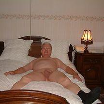 stringslipje123456's Favorite Porn Videos, Explicit XXX Photos & More