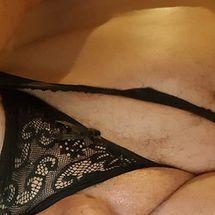 ultimateseduction's Favorite Porn Videos, Explicit XXX Photos & More
