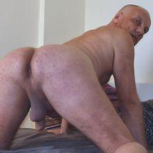 starflyer's Favorite Porn Videos, Explicit XXX Photos & More
