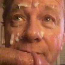 StewartBowman's Favorite Porn Videos, Explicit XXX Photos & More