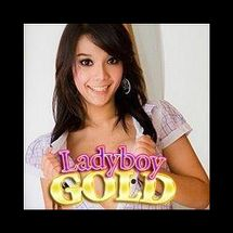 LadyboyGold's Favorite Porn Videos, Explicit XXX Photos & More