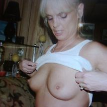 juiceball's Favorite Porn Videos, Explicit XXX Photos & More