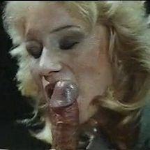 jan1969's Favorite Porn Videos, Explicit XXX Photos & More