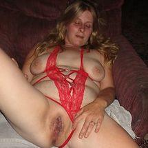 tracylynn's Favorite Porn Videos, Explicit XXX Photos & More