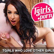 LadyboyXXX's Favorite Porn Videos, Explicit XXX Photos & More