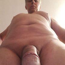 fleischboy51's Favorite Porn Videos, Explicit XXX Photos & More