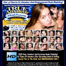 TrueAmateurModels's Favorite Porn Videos, Explicit XXX Photos & More