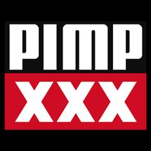 Pimp.XXX's Favorite Porn Videos, Explicit XXX Photos & More