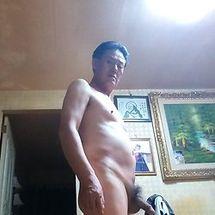 xotj's Favorite Porn Videos, Explicit XXX Photos & More