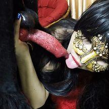 giusy1966's Favorite Porn Videos, Explicit XXX Photos & More