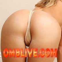 OMBLIVE's Favorite Porn Videos, Explicit XXX Photos & More