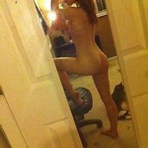 29rubinamcgrew's Favorite Porn Videos, Explicit XXX Photos & More