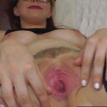 opencuntfingerfuck's Favorite Porn Videos, Explicit XXX Photos & More
