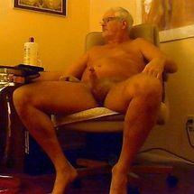 NUDEALWAYS's Favorite Porn Videos, Explicit XXX Photos & More