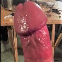 knightryda's Favorite Porn Videos, Explicit XXX Photos & More