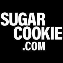 Sugarcookie's Favorite Porn Videos, Explicit XXX Photos & More