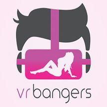 vrbangers's Favorite Porn Videos, Explicit XXX Photos & More