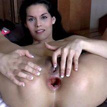 casting18's Favorite Porn Videos, Explicit XXX Photos & More